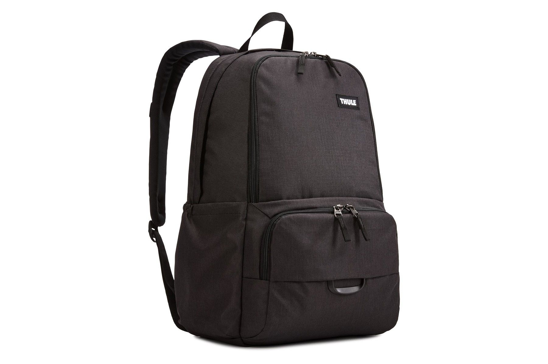 Školski ruksak Thule Aptitude Backpack 24L crni
