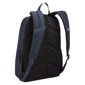 Školski ruksak Thule Outset Backpack 22L tamno plavi 5