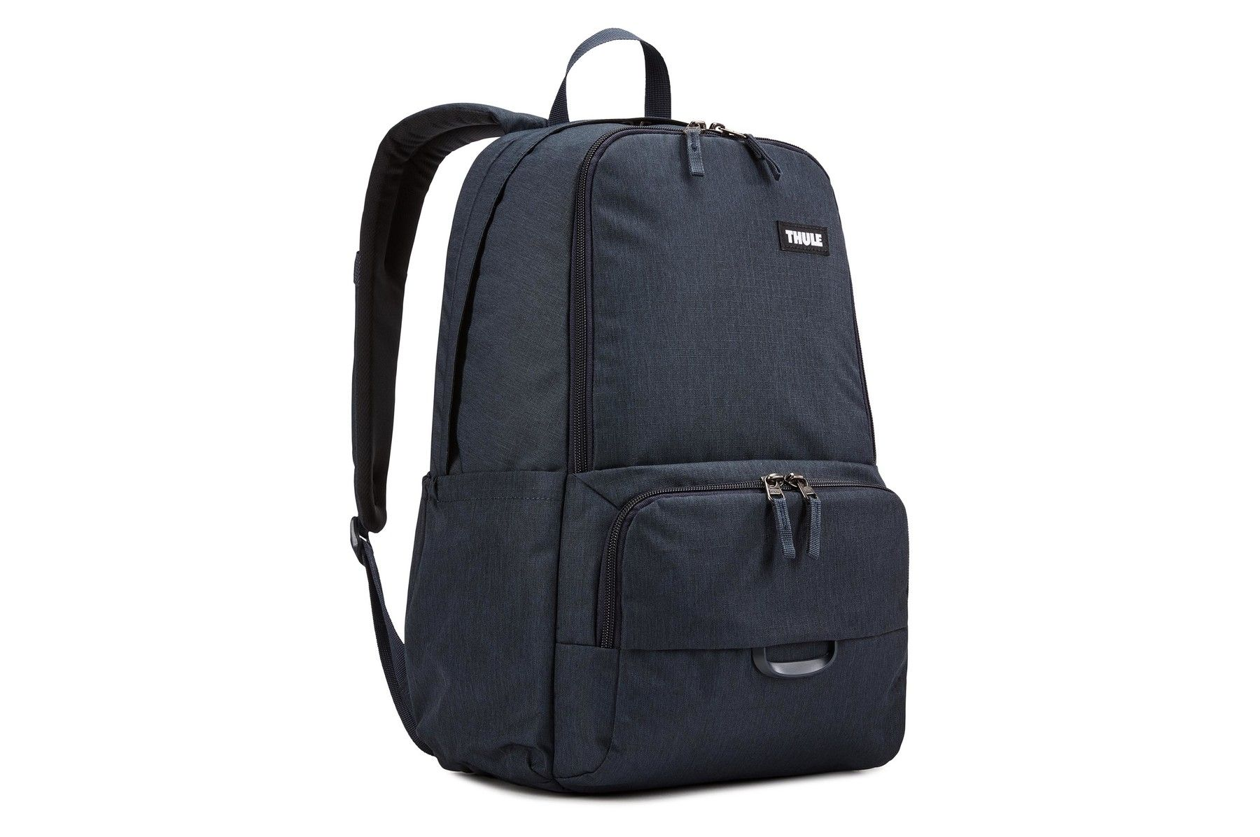 Školski ruksak Thule Aptitude Backpack 24L tamno plavi