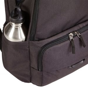 Školski ruksak Thule Aptitude Backpack 24L crni 3