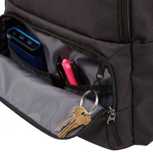 Školski ruksak Thule Aptitude Backpack 24L crni 4