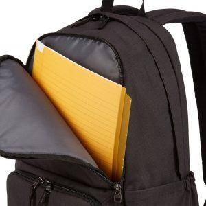 Školski ruksak Thule Aptitude Backpack 24L crni 5