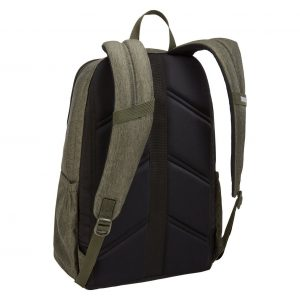 Školski ruksak Thule Aptitude Backpack 24L tamno zeleni 8
