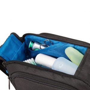 Thule Crossover 2 Toiletry Bag toaletna torbica/neseser 4