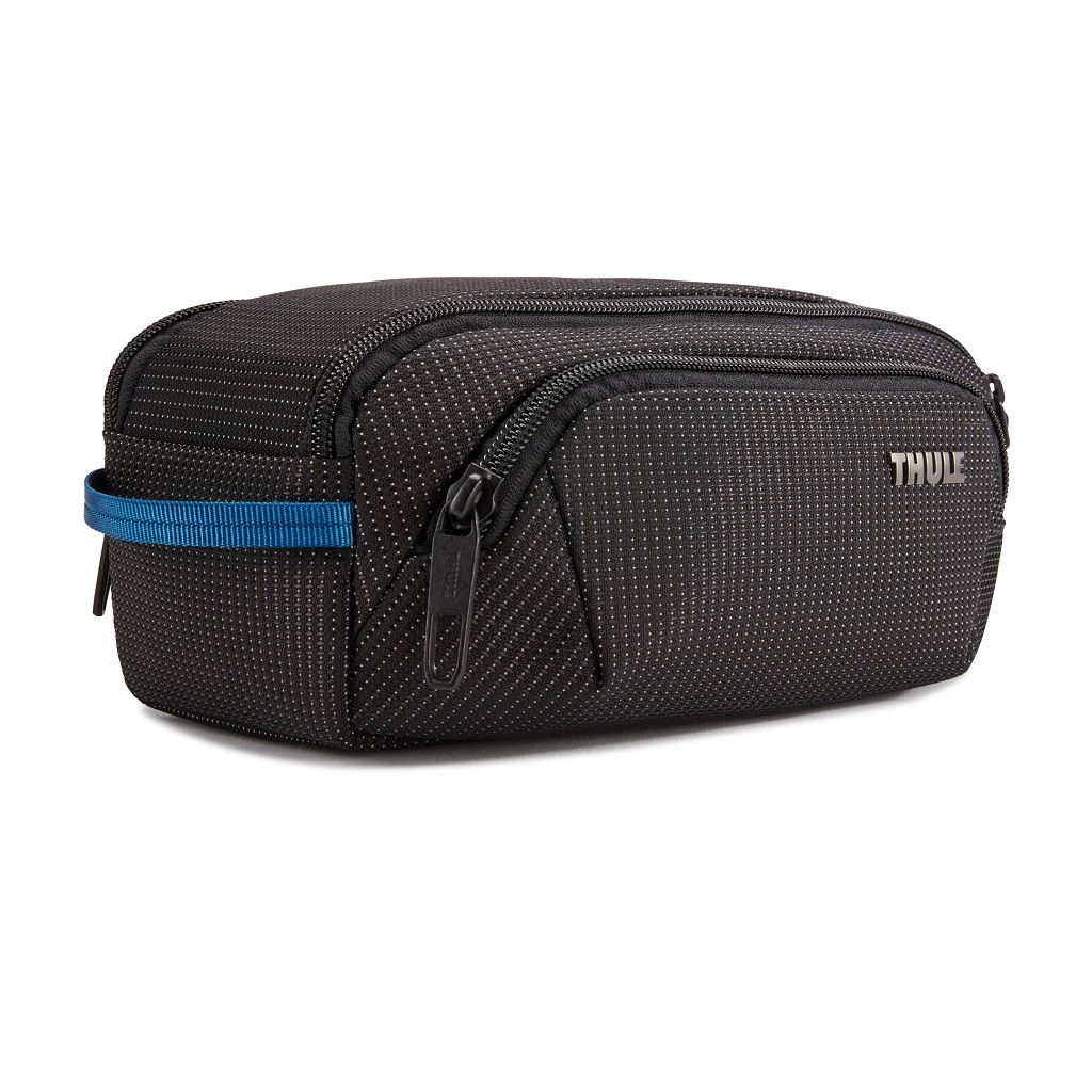 Thule Crossover 2 Toiletry Bag toaletna torbica/neseser crni