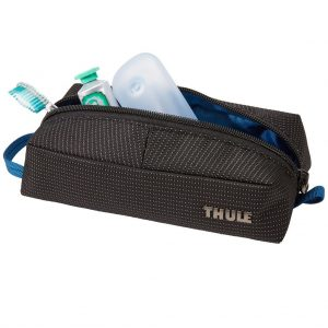 Thule Crossover 2 Travel Kit Medium putna torbica 3