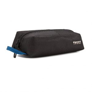 Thule Crossover 2 Travel Kit Medium putna torbica 10