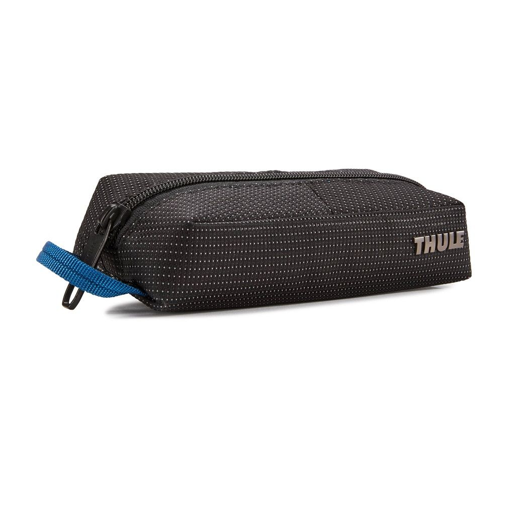 Thule Crossover 2 Travel Kit Small putna torbica crna