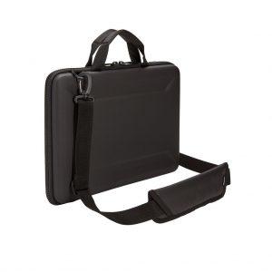 "Thule Gauntlet MacBook Pro® Attaché 15"" torba za prijenosno računalo 4"