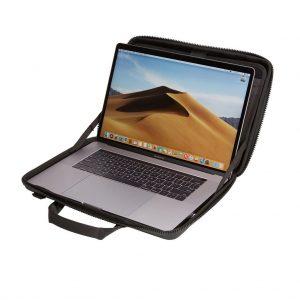 "Thule Gauntlet MacBook Pro® Attaché 15"" torba za prijenosno računalo 5"