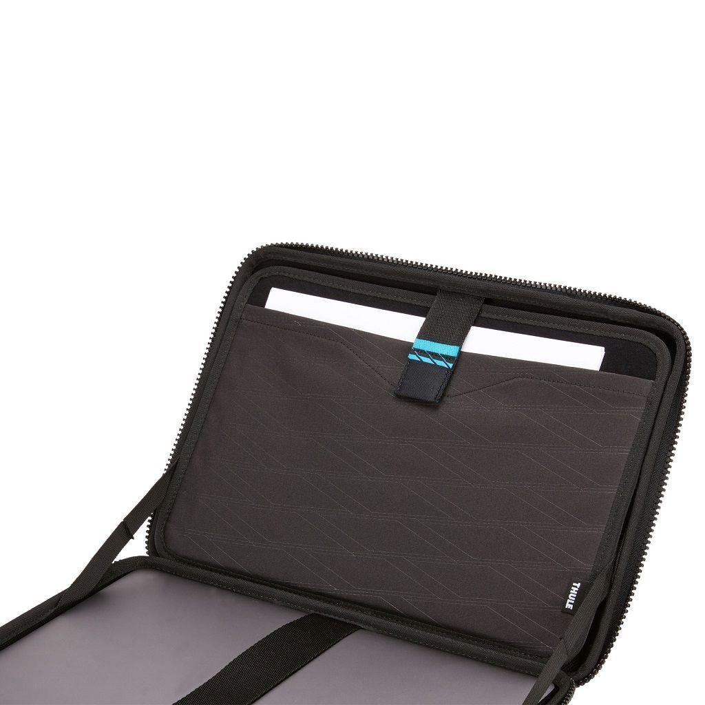Thule Gauntlet MacBook Pro® Attaché 15
