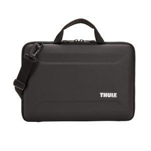 "Thule Gauntlet MacBook Pro® Attaché 15"" torba za prijenosno računalo 3"