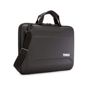 "Thule Gauntlet MacBook Pro® Attaché 15"" torba za prijenosno računalo 2"