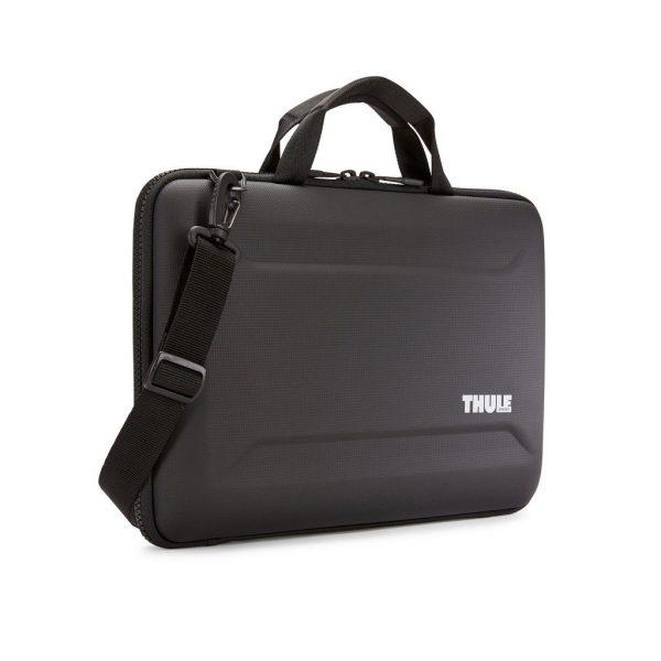 "Thule Gauntlet MacBook Pro® Attaché 15"" torba za prijenosno računalo 1"