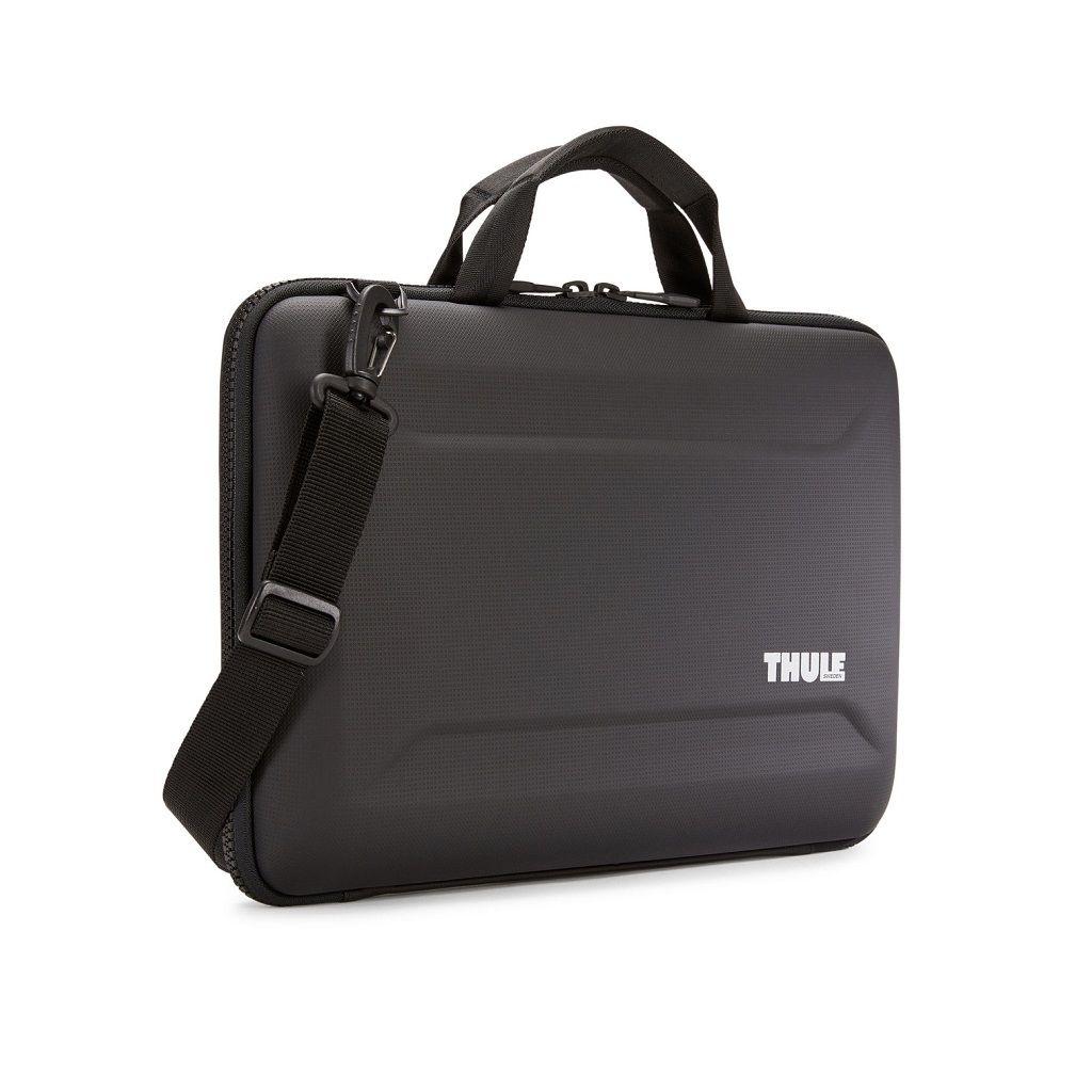 "Thule Gauntlet MacBook Pro® Attaché 15"" torba za prijenosno računalo"