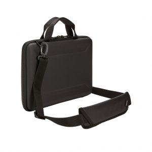 "Thule Gauntlet MacBook Pro® Attaché 13"" torba za prijenosno računalo 4"