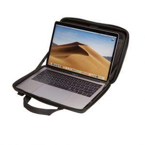 "Thule Gauntlet MacBook Pro® Attaché 13"" torba za prijenosno računalo 5"