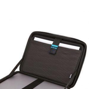 "Thule Gauntlet MacBook Pro® Attaché 13"" torba za prijenosno računalo 6"