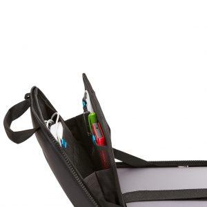 "Thule Gauntlet MacBook Pro® Attaché 13"" torba za prijenosno računalo 7"