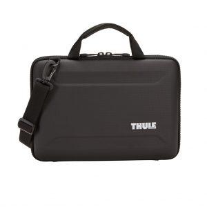 "Thule Gauntlet MacBook Pro® Attaché 13"" torba za prijenosno računalo 3"