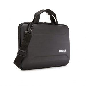 "Thule Gauntlet MacBook Pro® Attaché 13"" torba za prijenosno računalo 2"