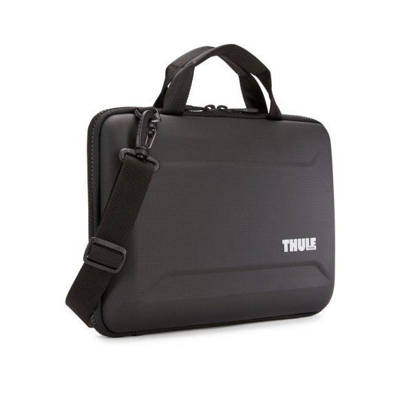 "Thule Gauntlet MacBook Pro® Attaché 13"" torba za prijenosno računalo 1"