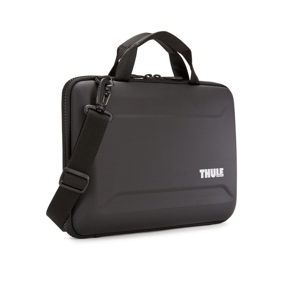 "Thule Gauntlet MacBook Pro® Attaché 13"" torba za prijenosno računalo"