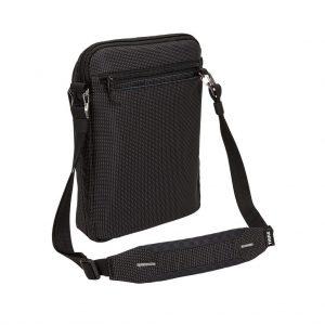 Thule Crossover 2 Crossbody Tote torbica za nošenje preko tijela/ramena 4
