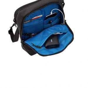 Thule Crossover 2 Crossbody Tote torbica za nošenje preko tijela/ramena 6