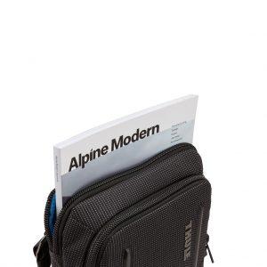 Thule Crossover 2 Crossbody Tote torbica za nošenje preko tijela/ramena 7