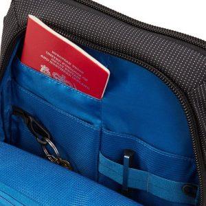Thule Crossover 2 Crossbody Tote torbica za nošenje preko tijela/ramena 8