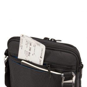 Thule Crossover 2 Crossbody Tote torbica za nošenje preko tijela/ramena 9