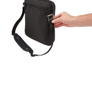 Thule Crossover 2 Crossbody Tote torbica za nošenje preko tijela/ramena 5