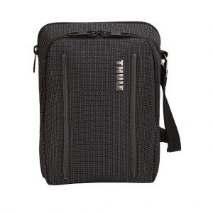 Thule Crossover 2 Crossbody Tote torbica za nošenje preko tijela/ramena 3