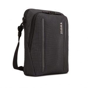 Thule Crossover 2 Crossbody Tote torbica za nošenje preko tijela/ramena 2