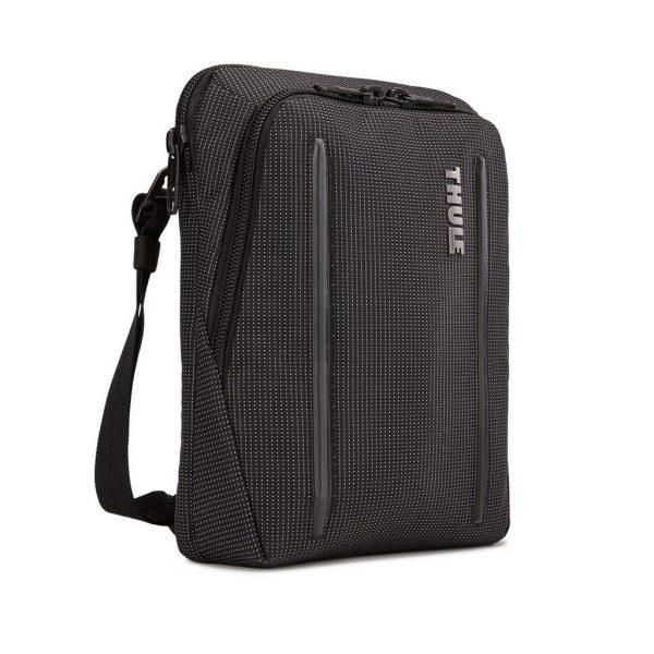 Thule Crossover 2 Crossbody Tote torbica za nošenje preko tijela/ramena 1