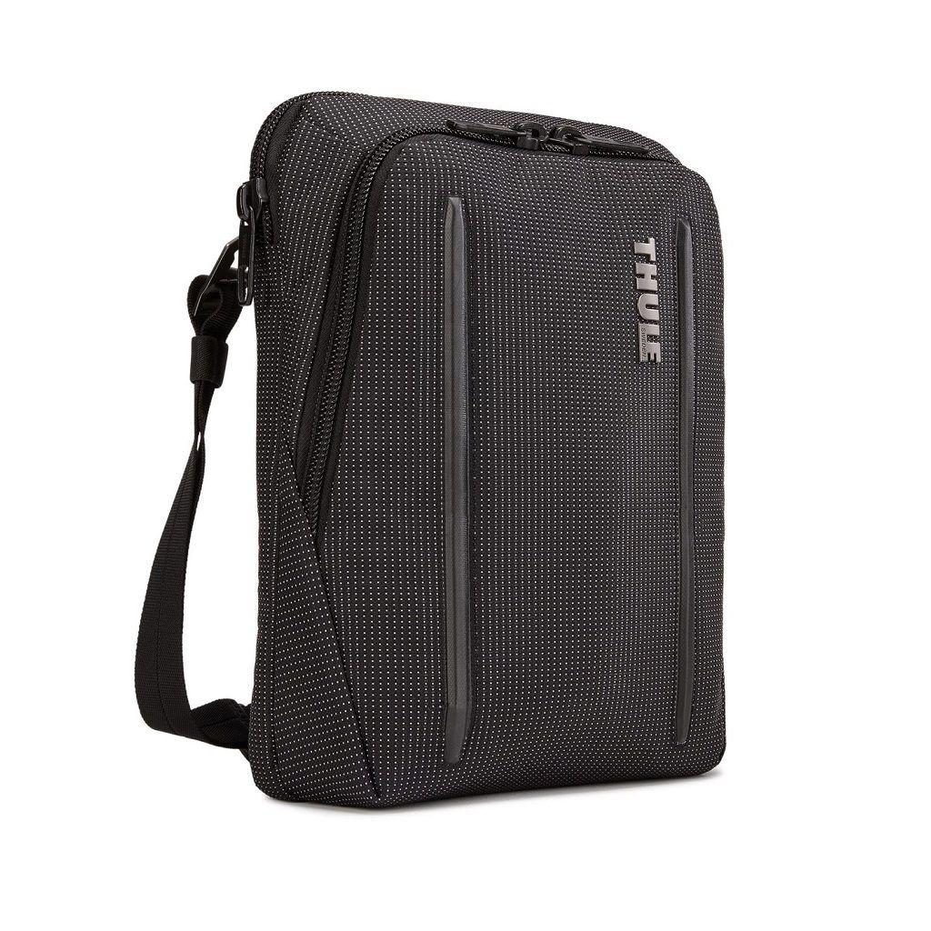 Thule Crossover 2 Crossbody Tote torbica za nošenje preko tijela/ramena