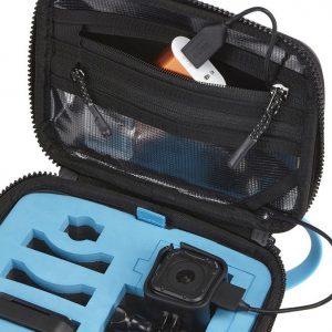 Thule Legend GoPro Case torbica za GoPro kameru i dodatnu opremu 10