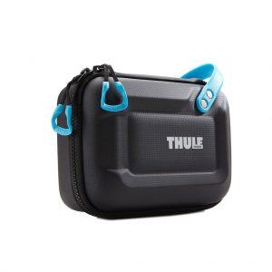 Thule Legend GoPro Case torbica za GoPro kameru i dodatnu opremu 2