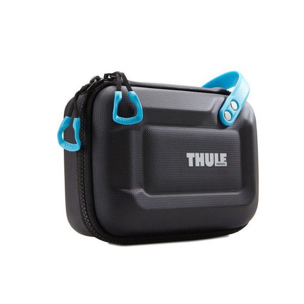 Thule Legend GoPro Case torbica za GoPro kameru i dodatnu opremu 1