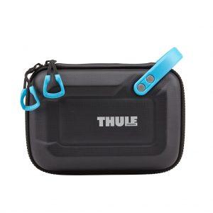 Thule Legend GoPro Case torbica za GoPro kameru i dodatnu opremu 9