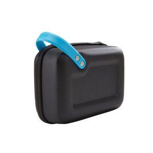 Thule Legend GoPro Case torbica za GoPro kameru i dodatnu opremu 3