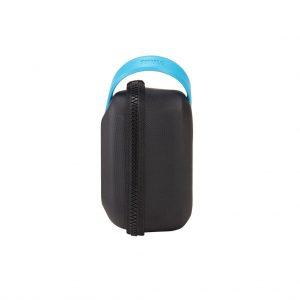 Thule Legend GoPro Case torbica za GoPro kameru i dodatnu opremu 4