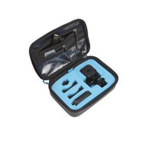 Thule Legend GoPro Case torbica za GoPro kameru i dodatnu opremu 7
