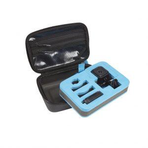 Thule Legend GoPro Case torbica za GoPro kameru i dodatnu opremu 8