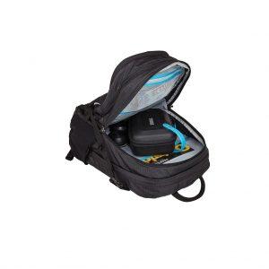 Thule Legend GoPro Case torbica za GoPro kameru i dodatnu opremu 5