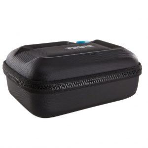 Thule Legend GoPro Case torbica za GoPro kameru i dodatnu opremu 6
