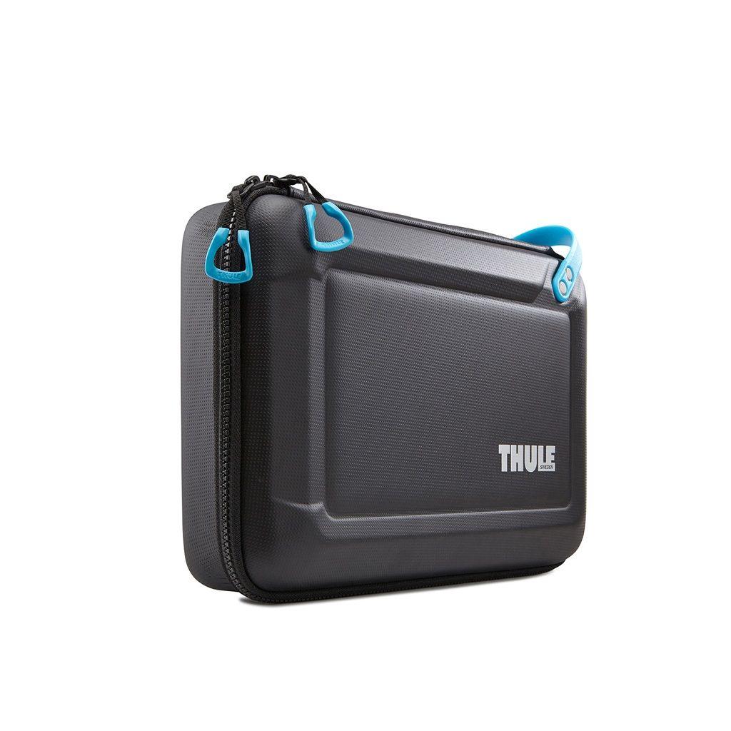 Thule Legend GoPro Advanced Case crna torbica za GoPro kameru i dodatnu opremu