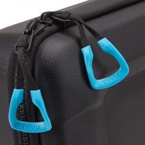 Thule Legend GoPro Case torbica za GoPro kameru i dodatnu opremu 12