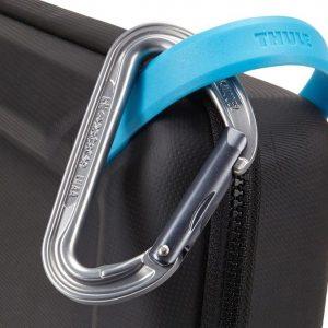 Thule Legend GoPro Case torbica za GoPro kameru i dodatnu opremu 13
